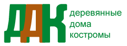 Ивановсруб