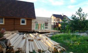 01-pristroika-verandy-003